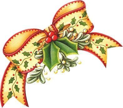 281 best Ribbon  Bow images on Pinterest  Ribbon bows Clip art