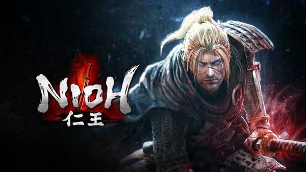 Nioh Complete Edition PCplayers will traverse war-torn Japan as William, a blonde-haired swordsman whose background as a fierce warrior and seasoned knowledge of the blade allows him to survive in the demon-plagued land of the samurai.   Game Info : Release Date: November 7, 2017 Genre :Action Publisher: Tecmo Koei Developer:Team Ninja File size: 20.   #Action #TecmoKoei