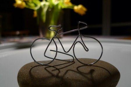 25 einzigartige geldgeschenk fahrrad ideen auf pinterest gutschein verpacken fahrrad. Black Bedroom Furniture Sets. Home Design Ideas