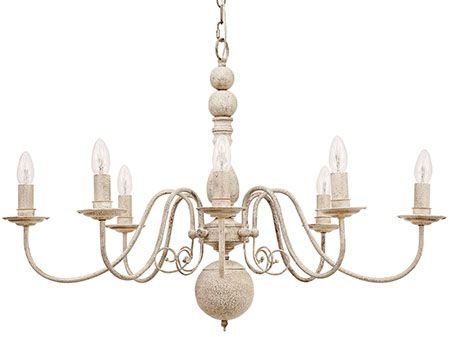 The Lighting Warehouse - Indoor - Chandeliers R3000 another option for staircase