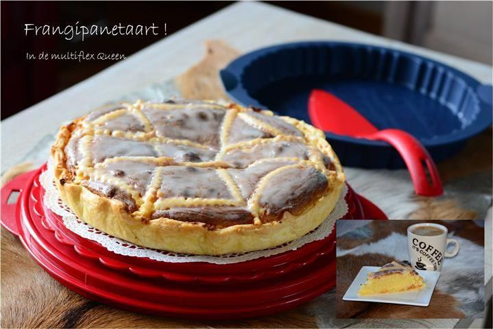 Tupper küchenperle ~ Tupperware vergiet tupperware pinterest