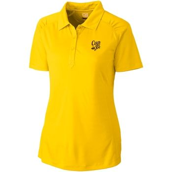 These DryTec custom polo shirts imprinted with your company logo from ePromos.com are great for corporate apparel or gifts that every recipient will love. Conta