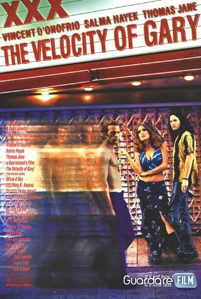 Amore a doppio senso Streaming (1998) ITA Gratis | Guardarefilm: http://www.guardarefilm.tv/streaming-film/9309-amore-a-doppio-senso-1998.html