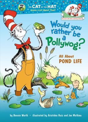 71 best leveled readers rs beginning reader nonfiction images the cat in the hat takes sally and dick on a trip to show them that fandeluxe Gallery