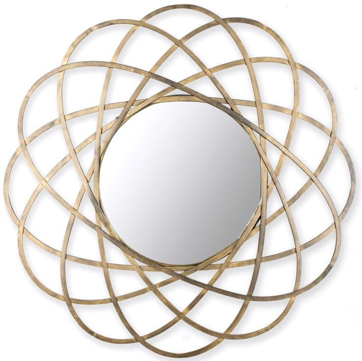 90 best Mirrors images on Pinterest Mirror mirror Mirrors and