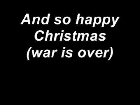 The Beatles:The Beatles Christmas Record Lyrics ...