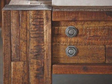 25 besten Holz - natur \ in Farbe Bilder auf Pinterest Preis - moderne kuchen holz naturmaterial