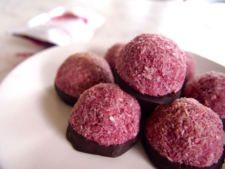 ... Macaroons on Pinterest   Macaron Recipe, Cookies and French Macaron