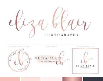 Een kant en klare zacht en romantische roze aquarel logo ontwerp met goud folie zoekt script lettertype, een perfecte branding kit bruiloft en evenementen stylisten, fotograaf en boetieks. Omvat fotografie watermerk stempel, en sociale media profielfoto.    ---WAT IS INBEGREPEN---    Branding totaalpakket omvat:  ✔ Logo ✔ Alternatieve Logo ✔ Fotografie watermerk stempel ✔ Afdrukbare Brand richtsnoeren met Lettertypenlijst & kleur specificaties ✔ Web & scherm + professionele Print reso...