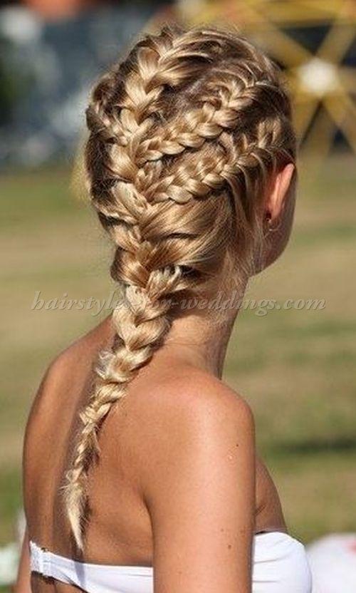 braided+wedding+hairstyles+-+braided+wedding+hairstyle