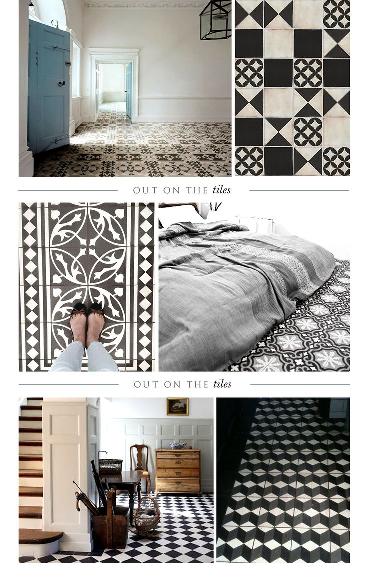 Can floor tiles be used on walls choice image tile flooring 46 best images about stearns residence on pinterest spanish tiling can be a laborious and expensive dailygadgetfo Images
