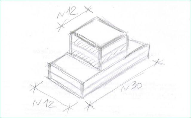 montaż okiennicy w styropianie, www.oknadrzwiogrodyzimowe.blogspot.com