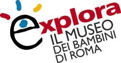 Il Calendario delle attività, gli orari, la prenotazione e l'acquisto dei biglietti per accedere a Explora. Il museo si trova in Via Flaminia, 80/86, il parcheggio è gratuito e riservato ai visitatori
