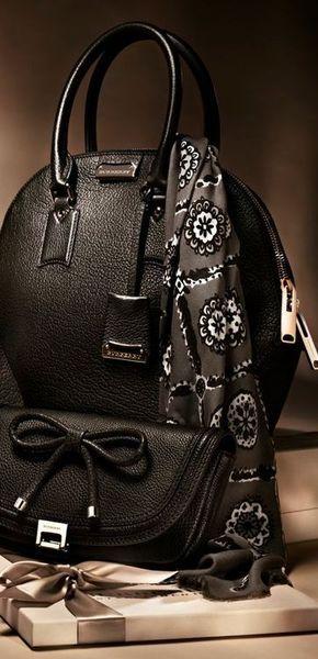 NEW black Hermes bags, 2013 latest Hermes Birkin handbags online outlet Hermes tote online store cheap hermes handbags www.thegoodbags.com MICHAEL Michael Kors Handbag, Jet Set Travel Large Messenger Bag - Shop All -$67