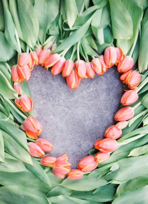 valentine one europe v3.872