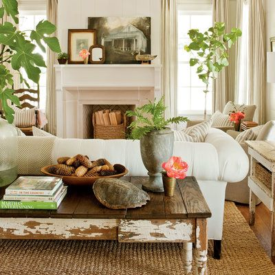 southern living room designs. If You Love Fixer Upper  ll this Farmhouse Reno Best 25 Southern living rooms ideas on Pinterest Neutral