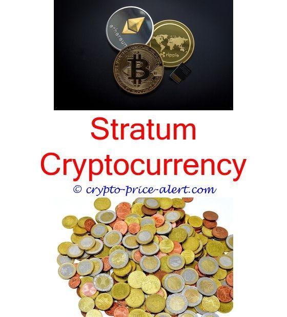 Umrechner Bitcoin