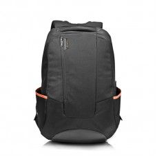 Everki EKP116NBK Swift Light Laptop Backpack up to 17.3 Inch from justIT.co.za