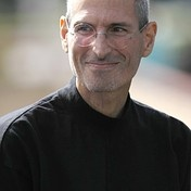 I Stalked Steve Jobs (And How To Get A Meeting With ANY VIP) - Forbes