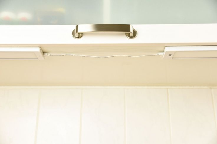 Cele mai bune 25+ de idei despre Unterbauleuchten numai pe - küchenbeleuchtung unterbau led
