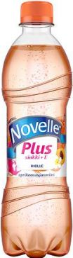 Novelle Plus Sinkki + E