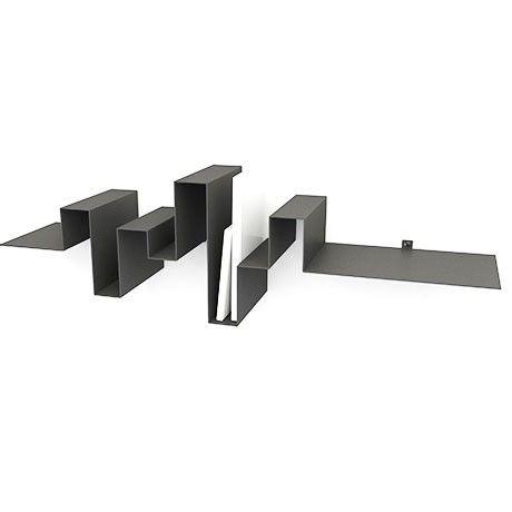 17 best ideas about regal schwarz on pinterest duschglaswand duschw nde aus glas and. Black Bedroom Furniture Sets. Home Design Ideas