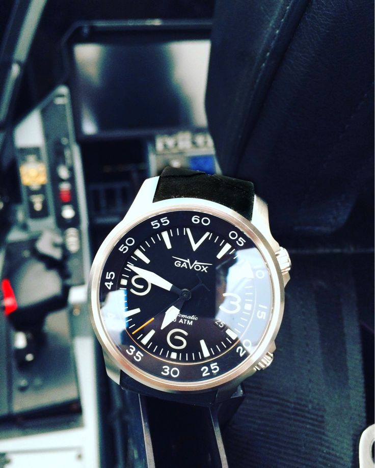 In a F35 Lightning my Gavox Avidiver is hitchhiking for a ride.  If any of you would like to test drive my Gavox watches in military planes witch wrist-shot proof please let me know :-)  __________________________________  #gavox #f35 #avidiver #lightning #watchfam #pilotwatches #militarywatches #fighterplane #tacticalwatches