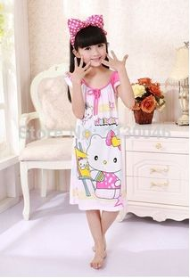 Pajama Set pijama infantil  Kids Baby Cartoon Animal frozen pajamas Boys Girls pijamas kids  Autumn 2014 $21.99/lot