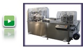 The GL23 blistering machine .....http://www.tecnomaco.com/index.php?do=gl23ING