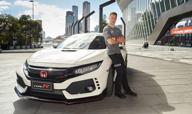 2018 Honda Civic Type-R Engine, Price, Release Date