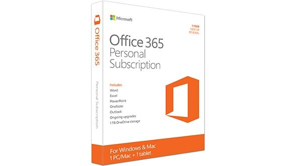Office 365 Personal Promo Code - Best discount for Individuals on new Office 2016!