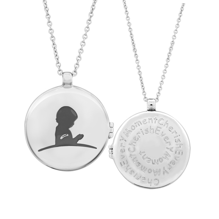 30 Best Images About Mother Daughter Jewelry On Pinterest