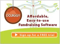 DoJiggy Nonprofit website hosting provides a wide range of options, tools and solutions. They are affordable and simple to use. Some of their best products are their Golf Registrations Hosting, Auction Sites, Pledge Event Software, and Donation Software which provides an option for Monthly Giving!!! Find out more...  http://www.rewarding-fundraising-ideas.com/best-website-hosting.html