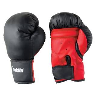 Check out the Franklin Sports 14299 Youth Boxing Gloves priced at $9.45 at Homeclick.com.