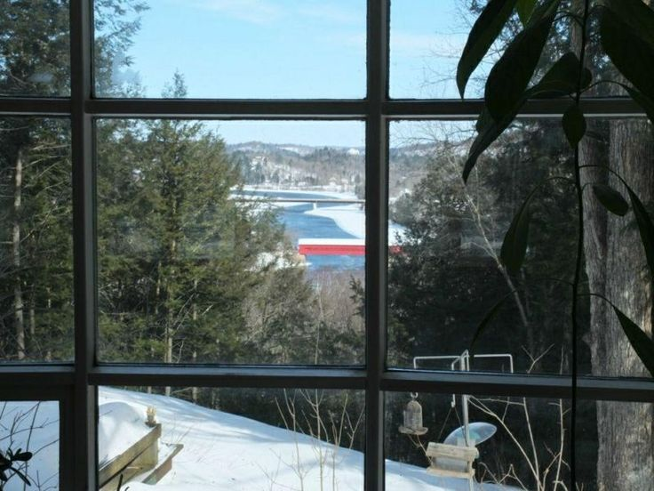 Our Beautiful Home Is For Rent!!! http://snapd.treasurechestmarketplace.com/listing/view/ad/277