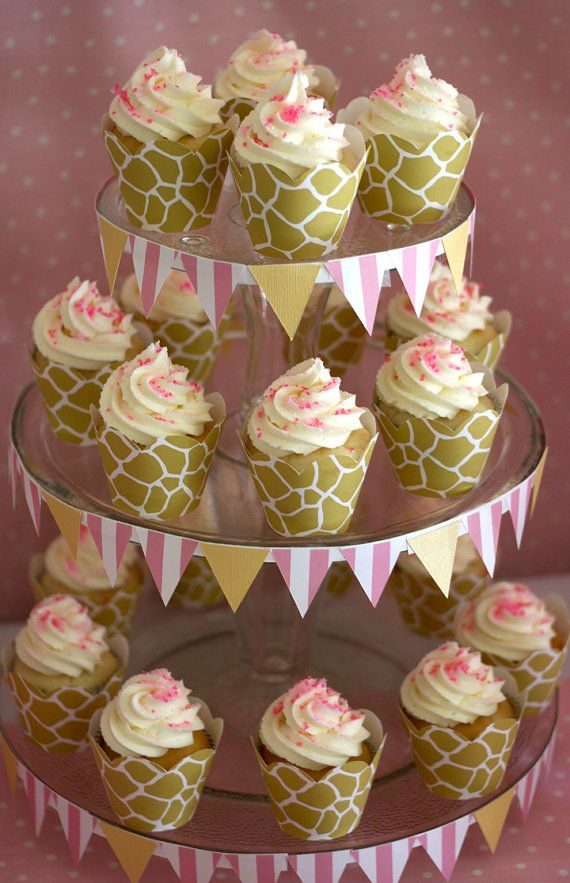 Hey, I found this really awesome Etsy listing at http://www.etsy.com/listing/122454882/printable-giraffe-pattern-cupcake