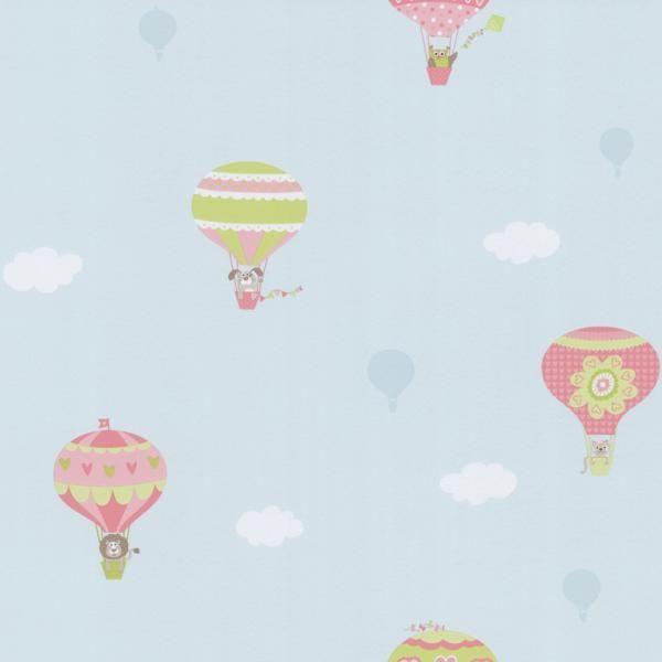 http://ambrustibi.hu/visiontapeta/components/com_virtuemart/shop_image/product/Happy_Kids_5573__533bfd81b39f0.jpg
