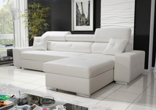 6ft sofa Bed