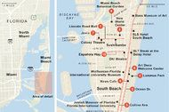 36 Hours in South Beach