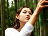 Son Ye-jin, Korean actress