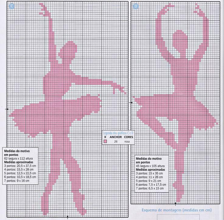 bailarina4.jpg (1600×1573)