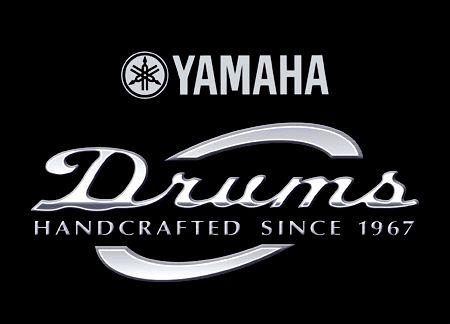 calvin byrom: Yamaha Drum Rocker created by
