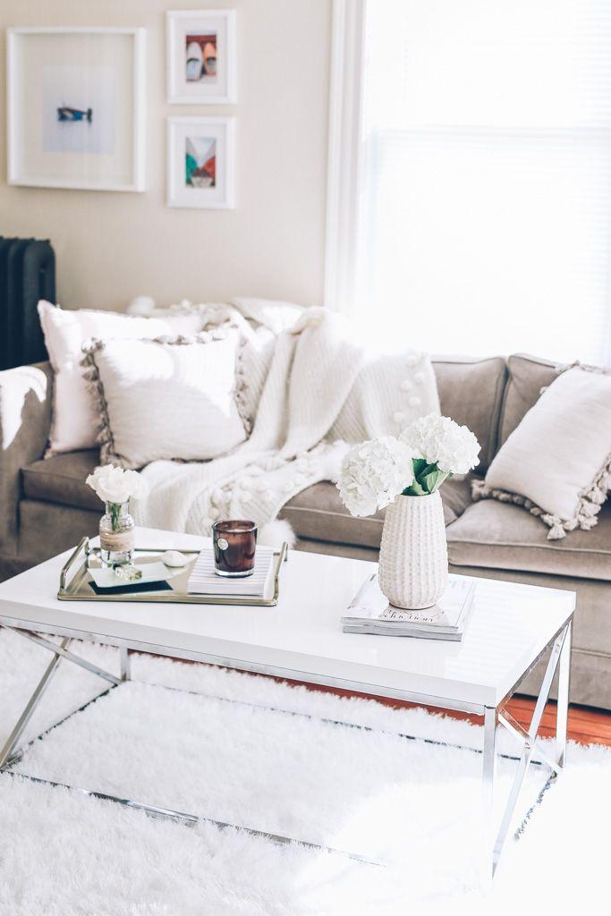 Luluandgeorgia Friends And Family Sale Hobnail Vase 25 Off Plaid Living RoomLiving