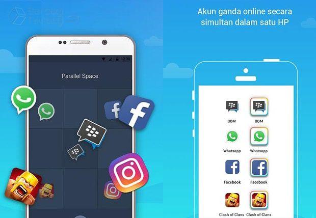 Pin Oleh Cara1001 Di Android Aplikasi