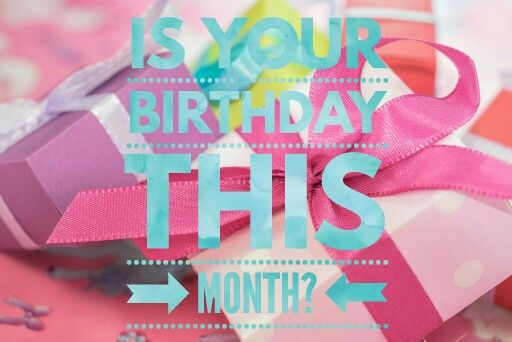 Do you have a Birthday coming up? Did you know that when you join Younique, even as a Kitnapper, you get $25 in Ycash just for turning a year older!?!? So get the $99 kit, with $225 worth of makeup, FREE shipping, AND $25 cash to spend on your Bday. Happy Birthday!!!    www.krystalsmakeupbag.com