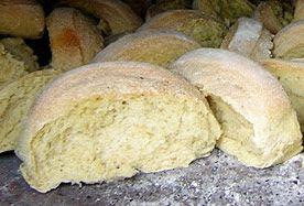 Acqua Cecata http://www.portarosa.it/acqua-cecata.html #cilento #ricette #recipes