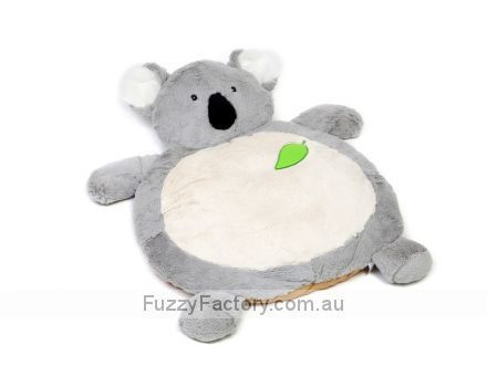 Lollipop Kids - Animal Baby Mats, $69.95 (http://lollipopkids.com.au/animal-baby-mats/)