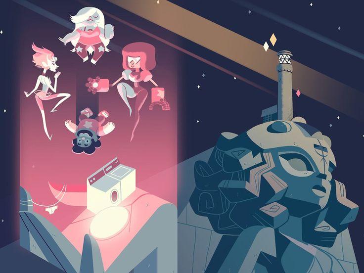 Best 25+ Cartoon wallpaper ideas on Pinterest | Adventure time ...