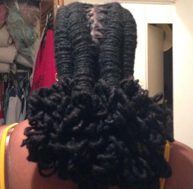 50 Best Images About Ghana Braids On Pinterest Ghana