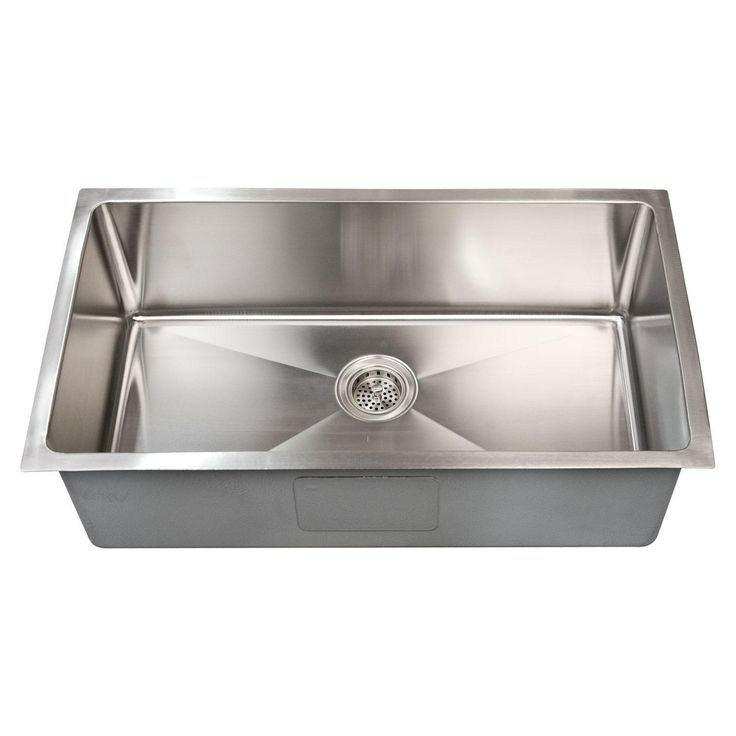 17 Best Images About Kitchen Sink Realism On Pinterest: 17 Best Images About Kitchen Sinks On Pinterest